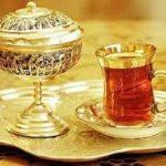 خرید عصاره زعفران