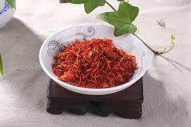 فروش عصاره زعفران یاسوج