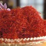 بازار عصاره زعفران ایرانی