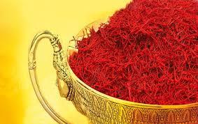 خرید عمده عصاره زعفران