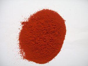 شیوه تولید پودر عصاره زعفران ارزان قیمت