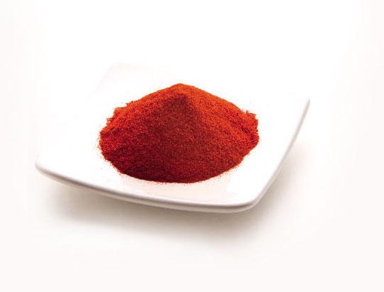 پودر زعفران زرشاد ایرانی