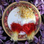 پخش عصاره زعفران سوینچ