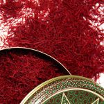 عصاره زعفران سحرخیز
