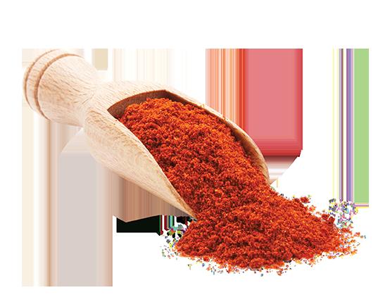 خرید پودر زعفران