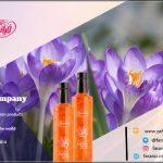 قیمت انواع شربت جلاب زعفران در مشهد