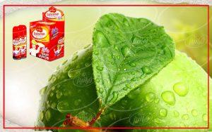 قیمت اسپری زعفران بهرامن در فروشگاه اصلی