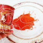 وضعیت بازار عصاره پودر زعفران در چین