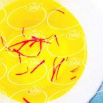 خرید و فروش رنگ زرد زعفران فله ای