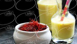 بهترین عصاره زعفران جهت صادرات به عمان