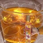 نمایندگی رسمی فروش شربت زعفران مصطفوی