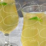 صادرات انواع نوشیدنی زعفران به کشورهای اروپایی