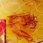 خرید اینترنتی عصاره زعفران الیت ۶۴ گرمی