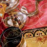 نمایندگی چای زعفران سحرخیز در جنوب کشور