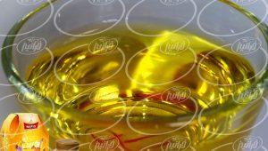سفارش از کارخانه نوشیدنی زعفران نفیس محبوب