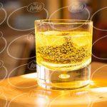 تعیین قیمت شربت زعفران در بازار داخلی
