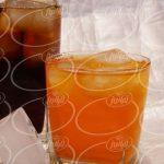 قیمت های واقعی نوشیدنی زعفران لیمو