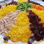 صادرات زعفران به ترکیه با شرایط فوق العاده