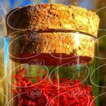 قیمت زعفران امروز در بازار ایران و جهان
