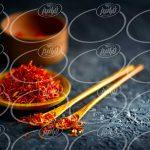 ارائه لیست قیمت زعفران ۴ گرمی