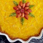 مرکز پخش و توزیع زعفران فله ای مشهد